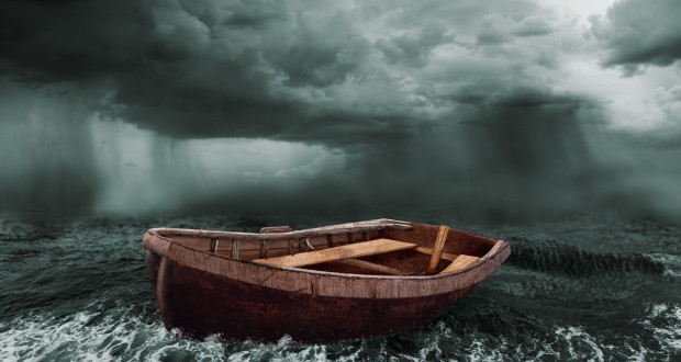 https://i0.wp.com/markdejesus.com/wp-content/uploads/2014/02/Boat-in-Storm-Cropped-620x330.jpeg