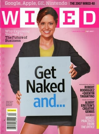 wired-1
