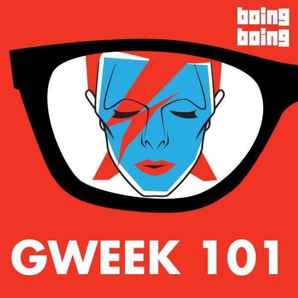 gweek-101-600-wide