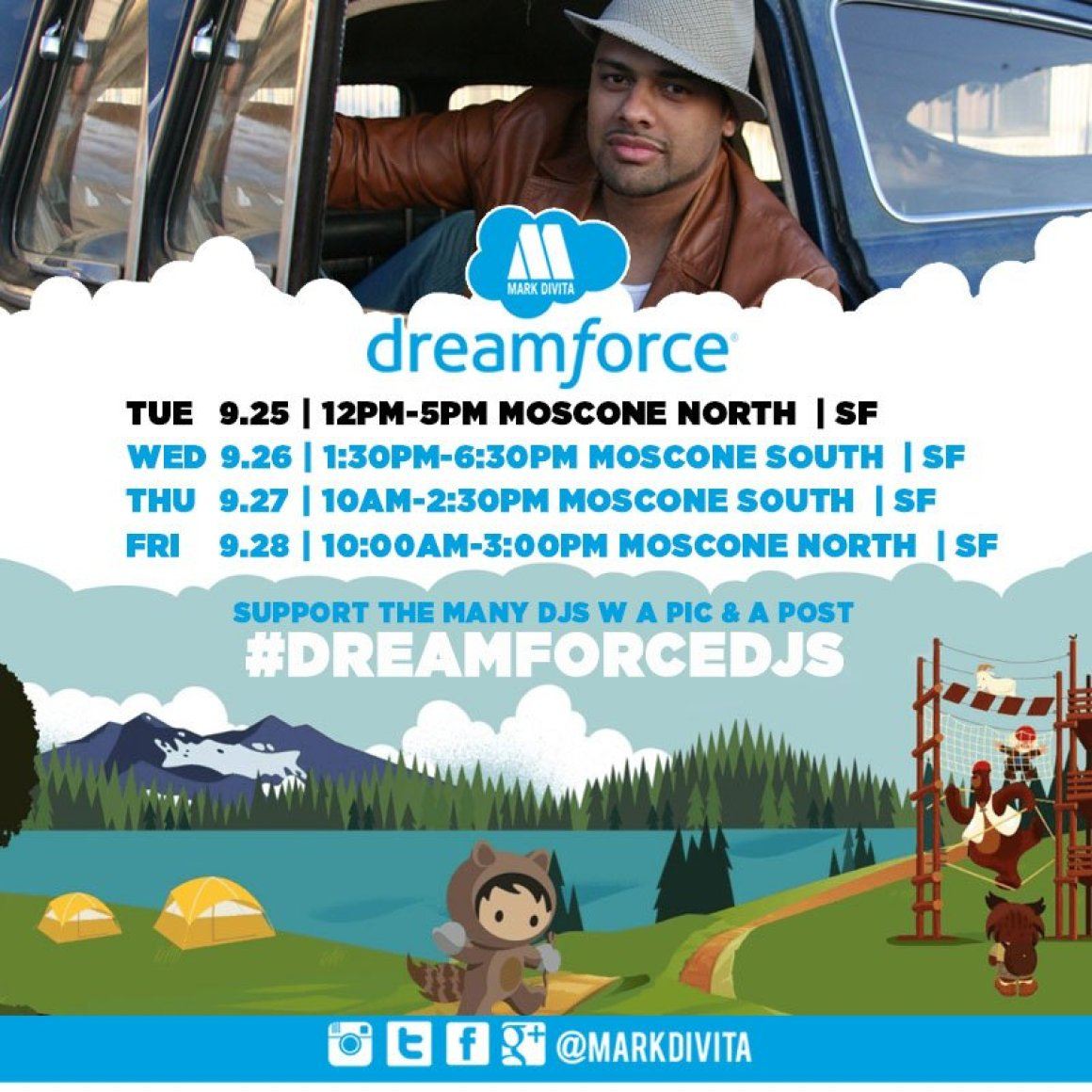 DREAMFORCE-925