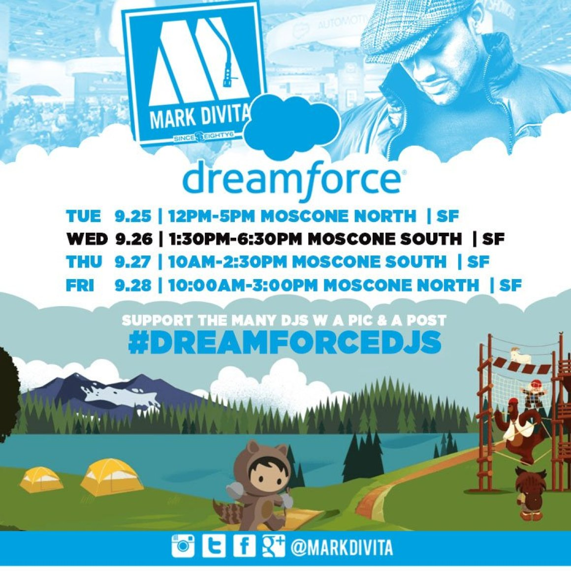 DREAMFORCE-92618-IG