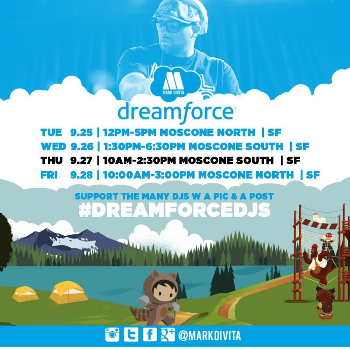 DREAMFORCE-92718-IG