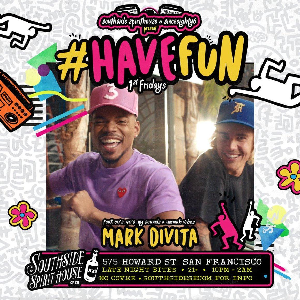 HAVE-FUN-2019-chance