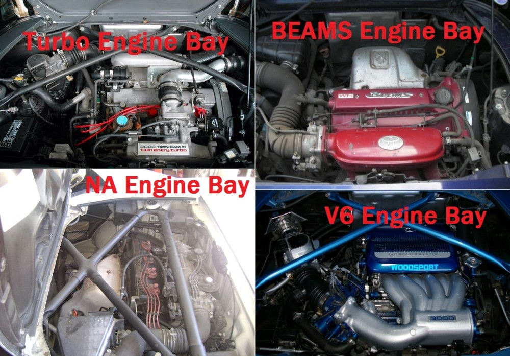 medium resolution of engine diagram 1994 toyota mr 2 wiring diagrams konsult 1994 toyota tercel engine diagram 1994 toyota engine diagram