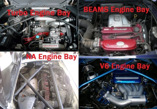 small resolution of engine diagram 1994 toyota mr 2 wiring diagrams konsult 1994 toyota tercel engine diagram 1994 toyota engine diagram
