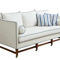 Brentwood Sofa Bed Lower Mainland Mark D Sikes