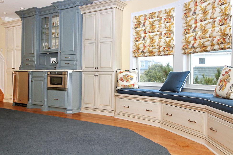 kitchen designer bronze faucets cabinet faqs from an ambler mark dubree