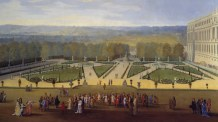 louis-XIV-Versailles