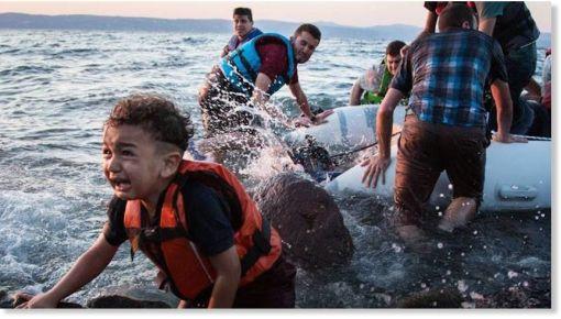 syrian_refugees_boat