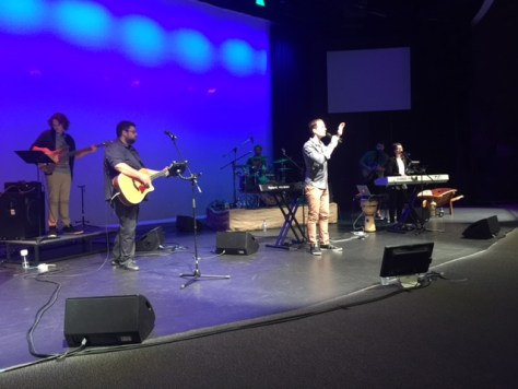 worshipteamconference