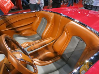 Markels Auto Interiors  Markels Auto Interiors  Auto