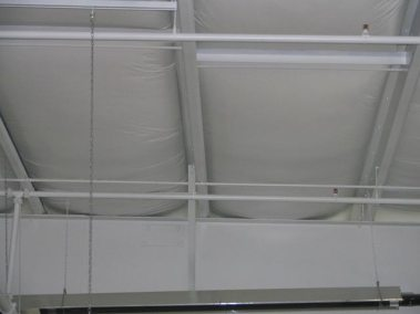 finished_ceiling_profile
