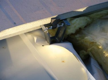 installation_roof_clip_detail