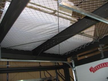 01 underside-installation detail