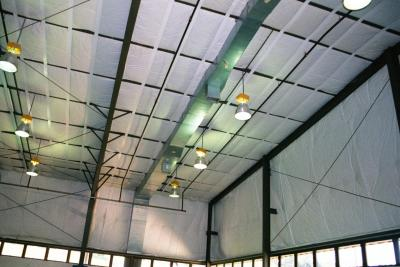 01c finished ceiling
