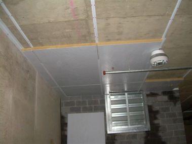 07-A tilt-up-installation ceiling