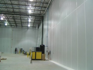 08-finished walls