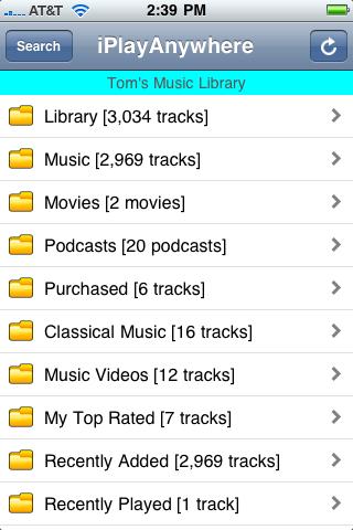 iPlayAnywhere_Screenshot