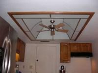 Domed Kitchen Ceilings - Kitchen Design Ideas