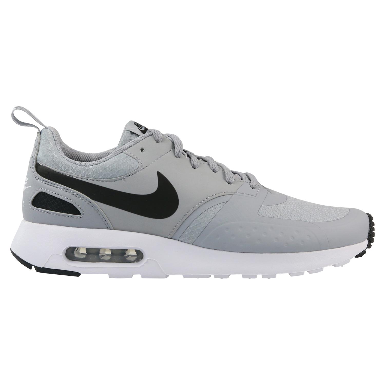 Nike Air Max Vision Herren Sneaker Schuhe Turnschuhe Tavas a57758053