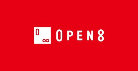 インハウスAI動画編集クラウド「Video BRAIN」を提供する株式会社オープンエイト、約30億円の資金調達を実施。累計調達額は約70億円に