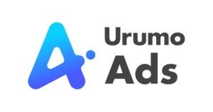 フェズ、Urumo Ads