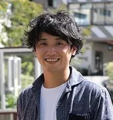 Spready株式会社 代表取締役 佐古 雅亮 氏