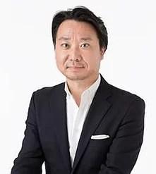 TBSイノベーション・パートナーズ合同会社 代表パートナー 片岡 正光 氏