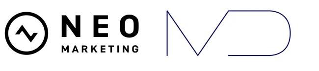 ネオマーケティング、第一想起獲得のためのマーケティング支援でMarketing Demoと協業