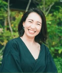 日本ワーケーション協会公認「ワーケーションコンシェルジュ」 千葉憲子