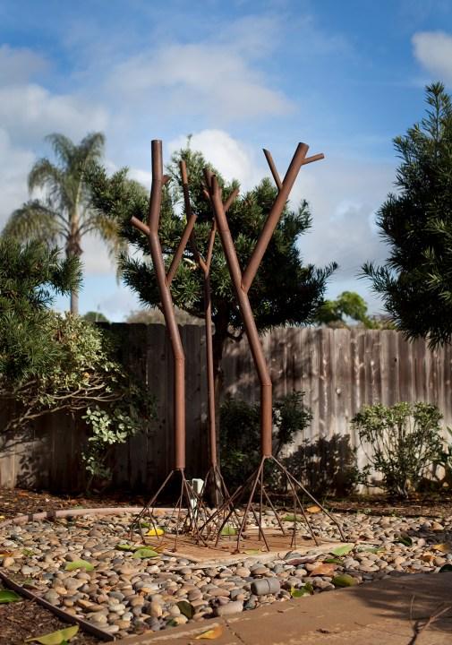 DBM.3.3trees@Carlsbad_web