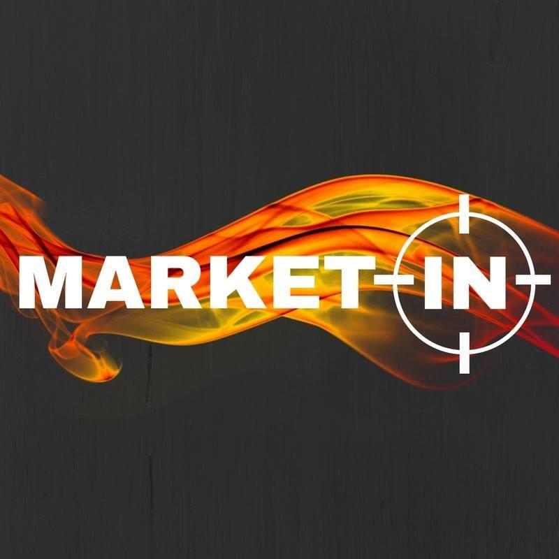 Market-In agence de marketing digital à Liège