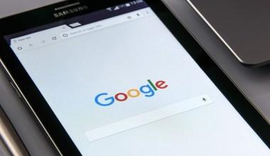 La vitesse sur mobiles: mise à jour des algorithmes Google