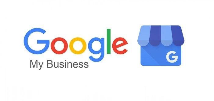 Envie de toucher plus de clients? Soyez visible sur Google !