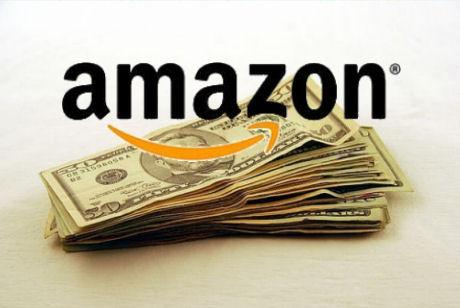 Amazon Affiliate: Nicht auf eigene Links klicken!