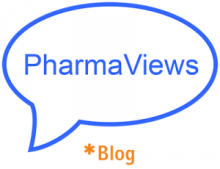 Pharma Compliance Info Working Hard Toward Better Transparency EFPIA