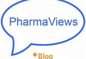 Pharma Compliance Info EFPIA | Securing the basis for collaboration in the future EFPIA