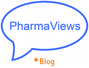 Pharma Compliance Info EFPIA | Reflections on disclosure at ECC2015 EFPIA
