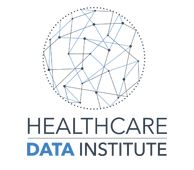 Pharma Compliance Info Healthcare Data Institute : Unlocking the full potential of data analytics for the benefit of all Open Data