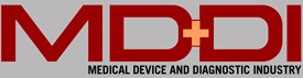 Pharma Compliance Info What's Ahead for Medical Device Cybersecurity in 2016? Digital