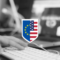 Pharma Compliance Info Reactions to the EU-US Privacy Shield, the successor to the Safe Harbour agreement Data Protection