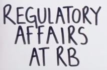 Pharma Compliance Info Video | Regulatory Affairs at RB Marketing & Market Access