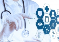 Pharma Compliance Info FDA Releases Guidance on Software as a Medical Device for Consultation Digital