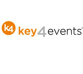 Pharma Compliance Info [Publi] Key4events | Creative solutions for events