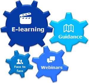 Pharma Compliance Info EudraVigilance training and support Pharmacovigilance