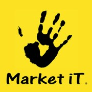 Market iT News