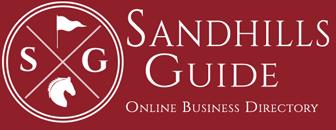 SHG-Logo-Online