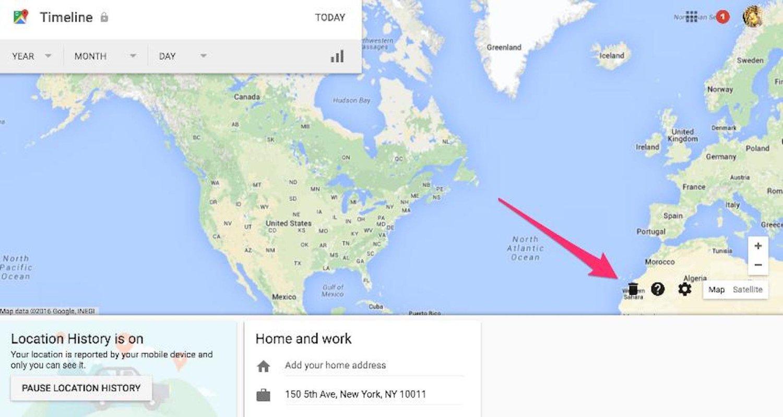 google%20map%20