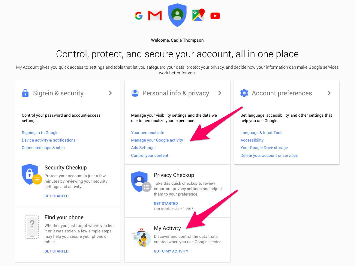 google%20privacy%20