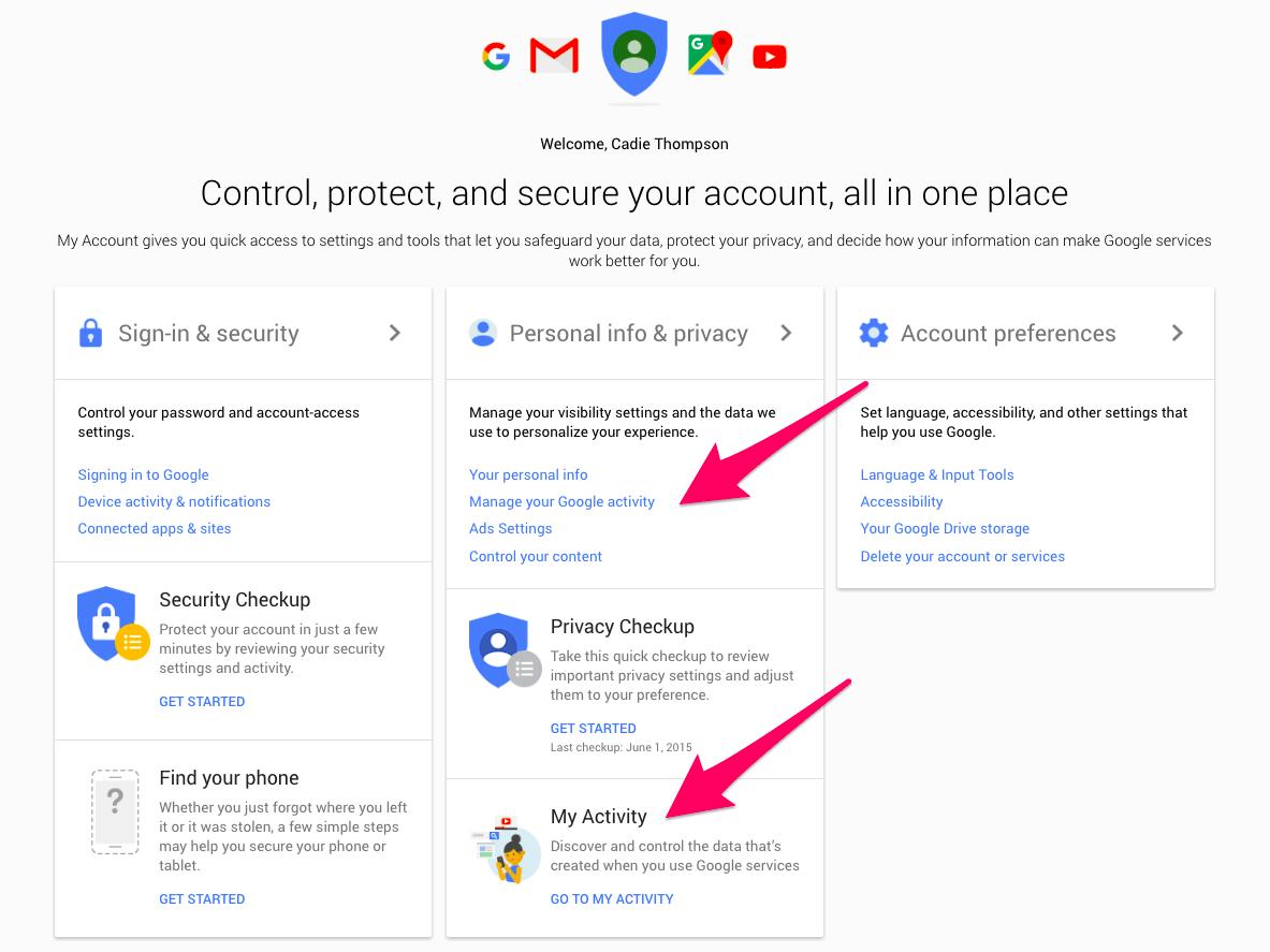 google%20privacy%20